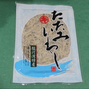 tatamiiwashi